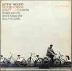 4204-dextergordon-gettin-around-front-cover-1600