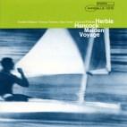 Herbie-Hancock_Maiden-Voyage