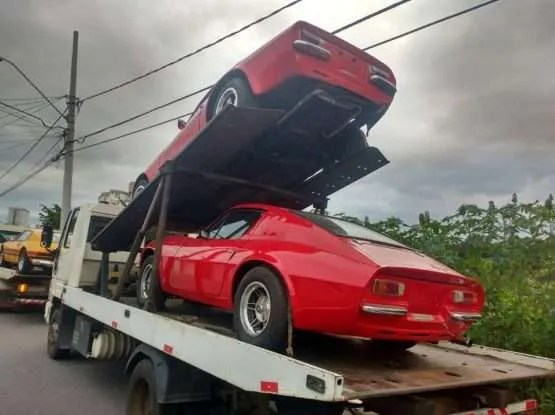 import-export-auto-brazilie