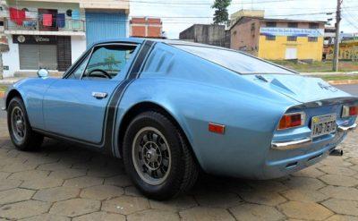 Puma-GT1600-600-x-350