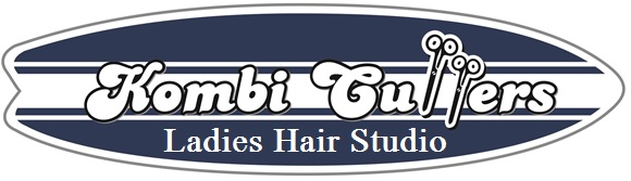 Ladies Hair Studio