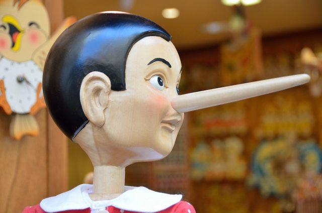8 Verskonings wat jy nie meer kan gebruik as jy in 'n listig-onbetaamlike situasie betrap word nie. Kombiekiehier verduidelik waarom.