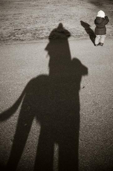 """Schatten"""