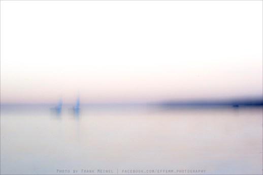 """1. Platz Frank Meinel """"sailing"""""""