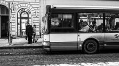 "Frank Brehe ""Bus"""