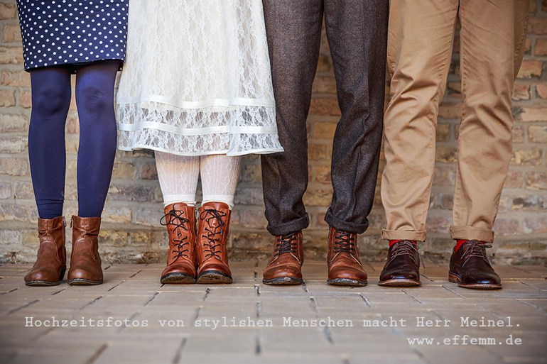 """Frank Meinel """"Hochzeitsfotografie"""""""