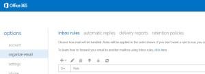 office365-sharedmailbox-rules