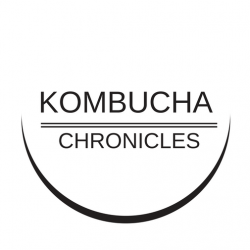 Kombucha Chronicles