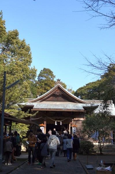 2014-01-04No(1127)
