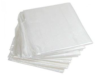 Εφιδρωτικό σεντόνι (σπα) 50τμχ
