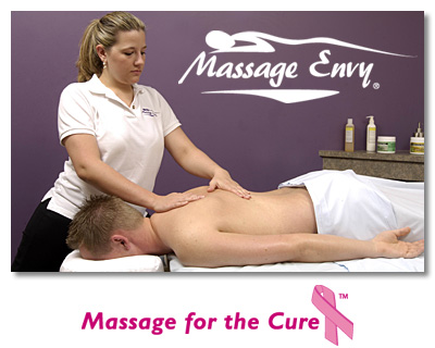 photo_massage_envy_w_logos