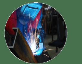 welding_01