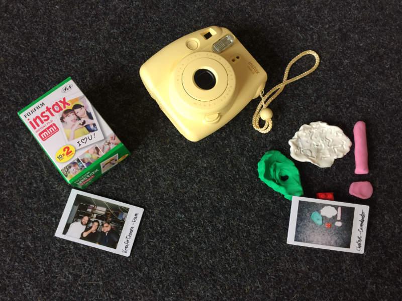 post-it-alternative-2-polaroids