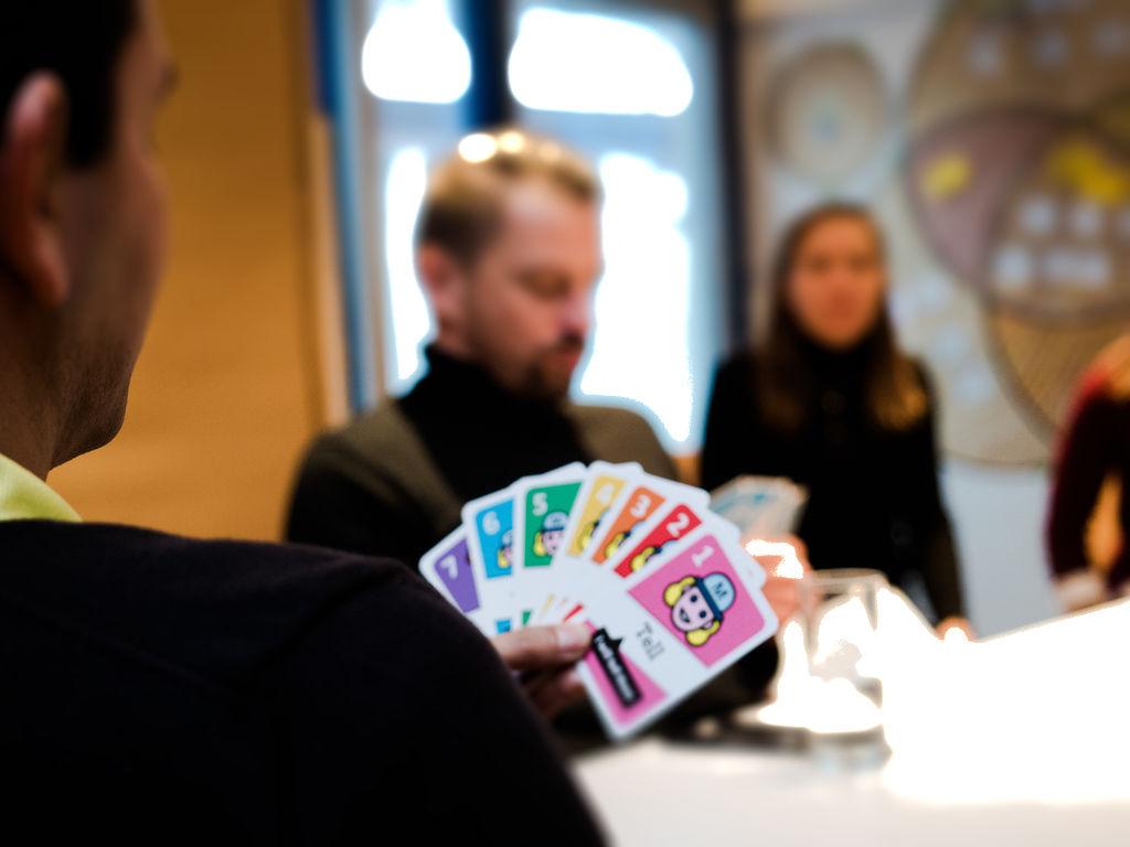 neue casinos mai 2020 ab 10 euro mindesteinzahlung