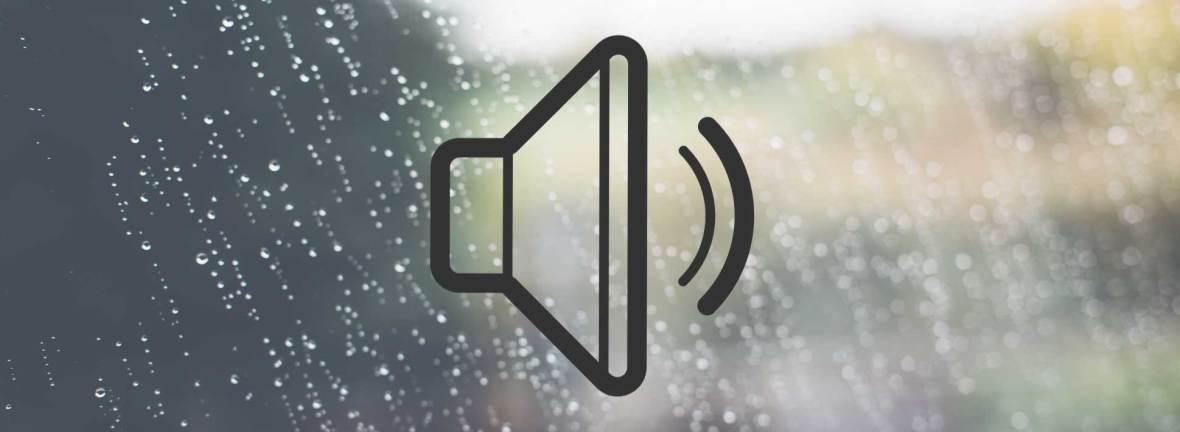 Träningspodcasts