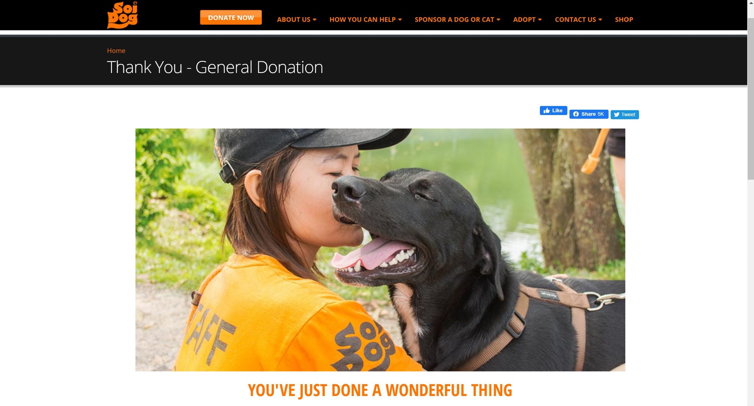 soidog_donation