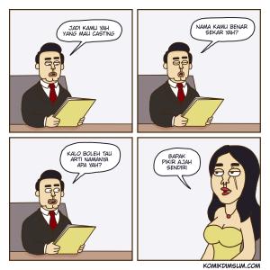 Sekar