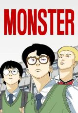 Monster (LEE Eun-Jae)