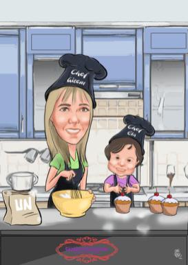 Emre-pastaci-aile-karikaturu