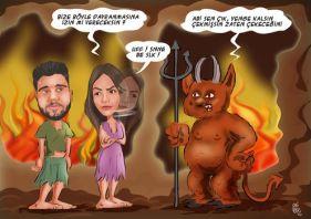 Kilibik-koca-oteki-dunyada-karikaturu