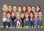 Sermin grup-Firma