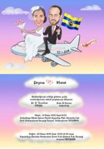 Seyma-Murat-nikah-davetiyesi
