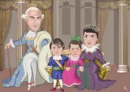 Tarih-konulu-karikatur-Melin