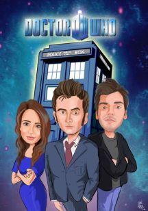 Dr-Who-Arkadasa-fantastik-karikatur-hediyesi