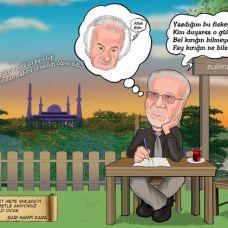 Hanifi-avcidan-isikara-anisina-karikatur