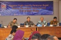 23092019_public_hearing