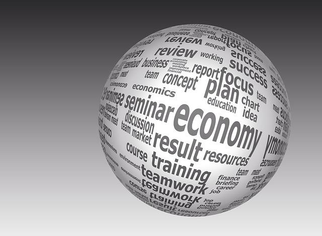 経済系科目のおすすめ試験対策参考書(公務員試験)