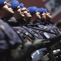Az Európai Csendőrség