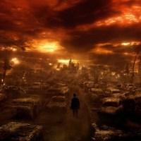 Március idusa - A modern civilizáció vége?