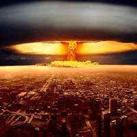 A termonukleáris háború elkerülhetetlen?
