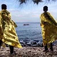 Soros: az EU vegyen fel kölcsönt a menekültek finanszírozására