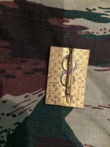 pin_back