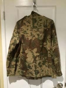 jacket2_2_back