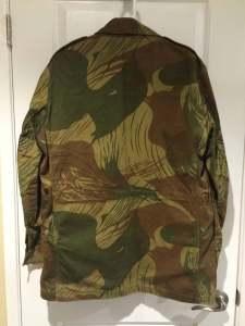 jacket_2_back