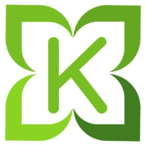 Foto de perfil de KOMME | organic