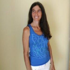 Foto de perfil de Rosa Verges