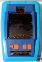 スーパーミサイルベーダー