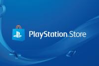 【PS4】ダウンロードソフト おすすめ4選!【第7弾】