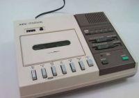 私の好きなPC-8801(SR系)ソフト