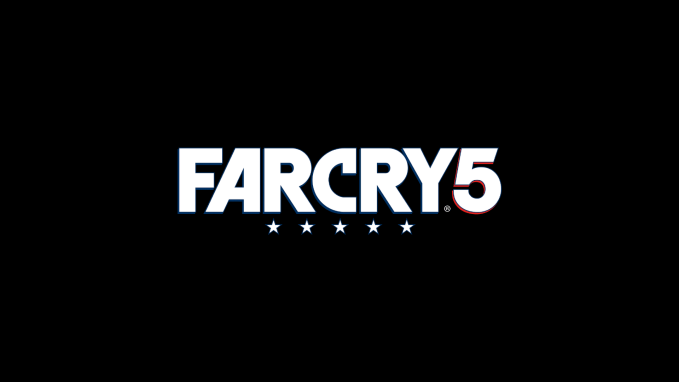 【FarCry5】ファークライ5 Perk 2