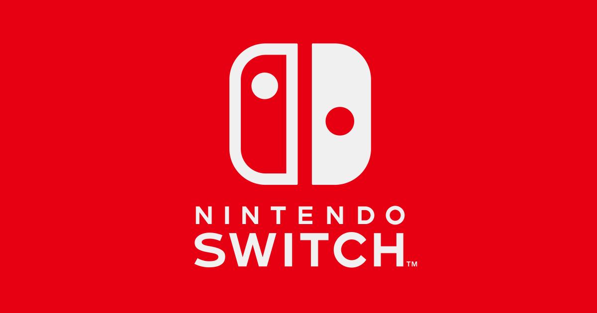 【NintendoSwitch】ダウンロードソフトおすすめ6選!