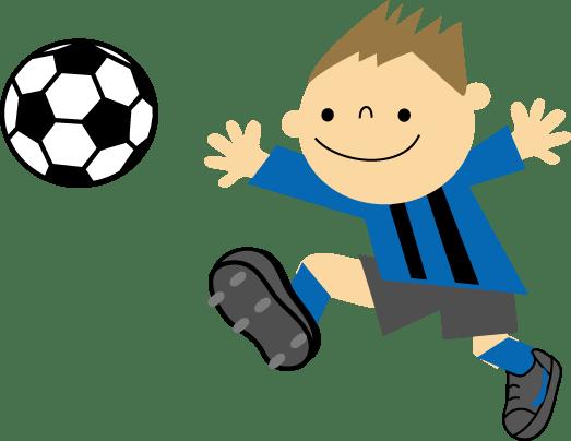 【ワールドカップ】サッカーとフットボールと部屋とYシャツと私