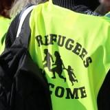 Flüchtlingsrat Baden-Württemberg protestiert gegen Abschiebung aus Schule und Kindergarten