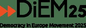 DiEM25 - Democracy in Europe Movement 2025, Mannheim @ Café Filsbach | Mannheim | Baden-Württemberg | Deutschland