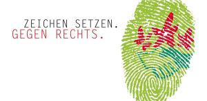 Grüne Braune - Umweltschutz von rechts @ Naturfreundehaus | Speyer | Rheinland-Pfalz | Deutschland