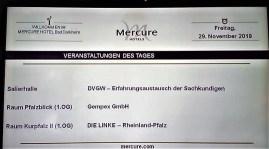 mercure_linke_düw